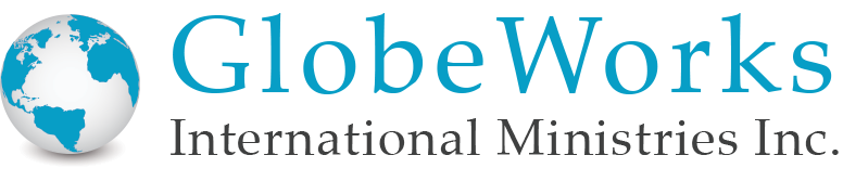 GlobeWorks International Ministries, Inc.